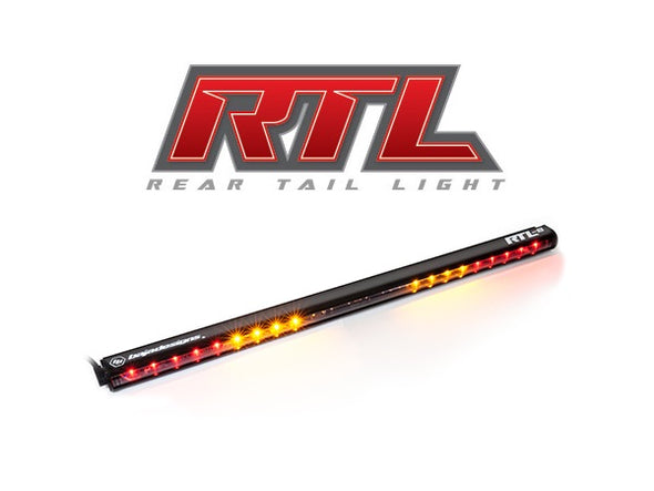 "BAJA DESIGNS RTL Rear Tail Light (30"")"