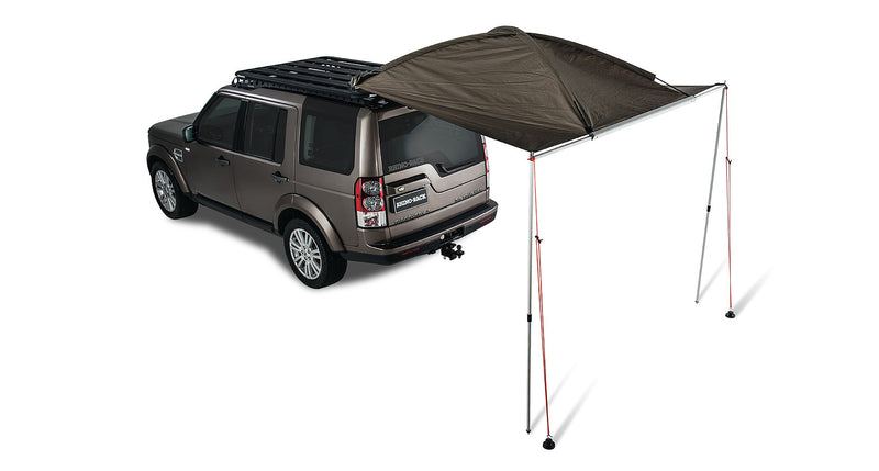 RHINO-RACK Dome 1300 Awning (Left/Right/Rear Mount)