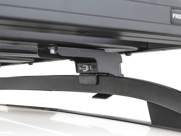 FRONT RUNNER Slimline II Toyota RAV4 (2006-2018) Roof Rail Rack Kit