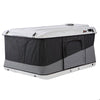 JAMES BAROUD Evasion Roof Top Tent (Standard Size)