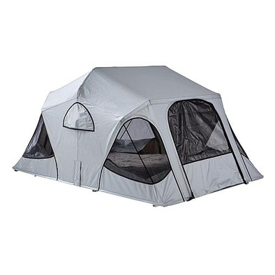 JAMES BAROUD Horizon Vision Soft Shell Roof Top Tent