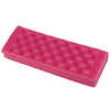 Fold-able Picnic and Camping Mat