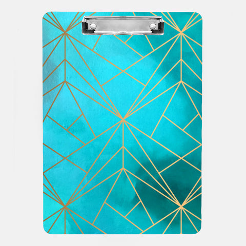 Inspired to Create Clipboard | Aqua Prism