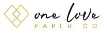 One Love Paper Co