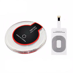 Wireless Charging Kit