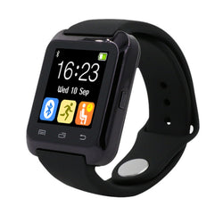 Bluetooth Wrist Watch