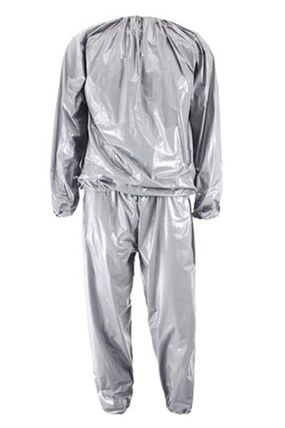 Sauna Suit For Weight Loss