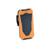 Power Bank Solar - Nezme.com