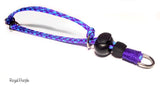 Guru Gear: Rat Harness & Leash Set