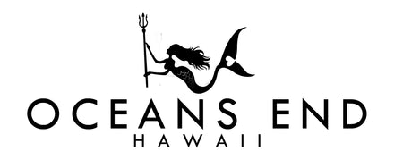 Oceans End LLC