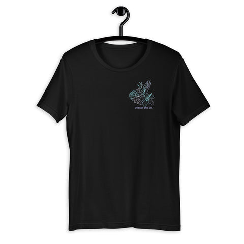 Hawaii Love T-Shirt