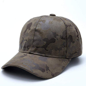 Camouflage Hat-Men-itsSOYU-SOYU-itsSOYU-add to cart-shop