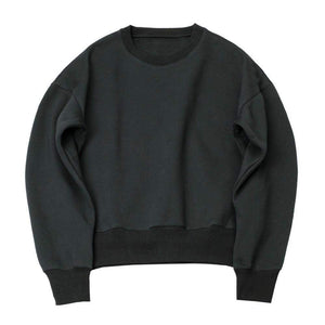 Dave Sweater-Men-itsSOYU-SOYU-itsSOYU-add to cart-shop