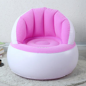 Inflatable Chair-itsSOYU-SOYU-itsSOYU-add to cart-shop