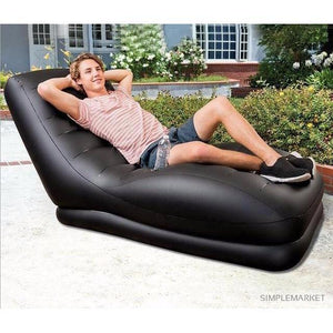 Inflatable Lazychair-itsSOYU-SOYU-itsSOYU-add to cart-shop