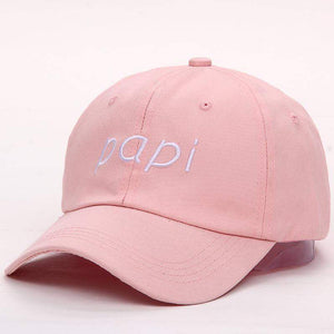 Papi Cap-Men-itsSOYU-SOYU-itsSOYU-add to cart-shop