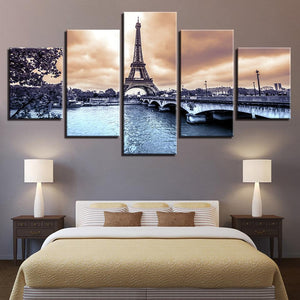 Paris Canvas-Art-its S O Y U-SOYU-itsSOYU-add to cart-shop