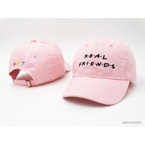 Real Friends-itsSOYU-Pink-SOYU-itsSOYU-add to cart-shop