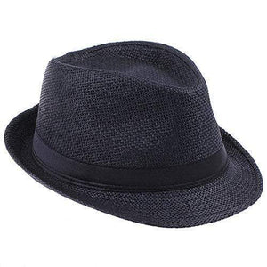 Stan Fedora-Men-itsSOYU-Black-SOYU-itsSOYU-add to cart-shop