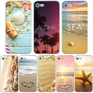 Summer Cover Case For iPhone • 7 Models-itsSOYU-SOYU-itsSOYU-add to cart-shop