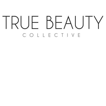 True Beauty Collective