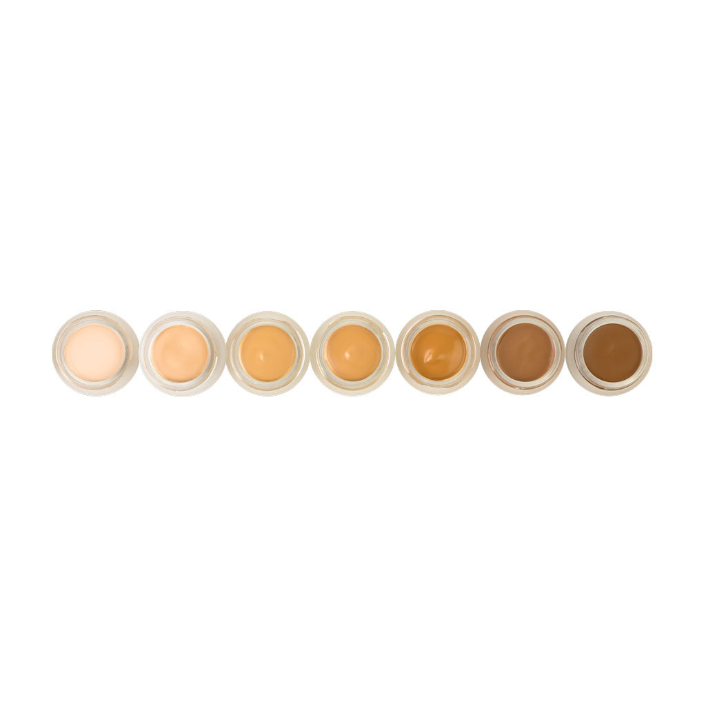 Duet Perfecting Concealer - True Beauty Collective