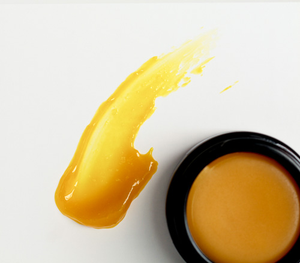 Bara Balm - Facial Emollient - True Beauty Collective