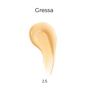 MINIMALIST Corrective Serum Foundation