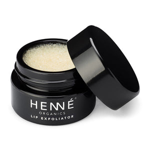 Lip Exfoliator Lavender Mint - True Beauty Collective