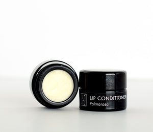 Lip Conditioner - Palmarosa - True Beauty Collective