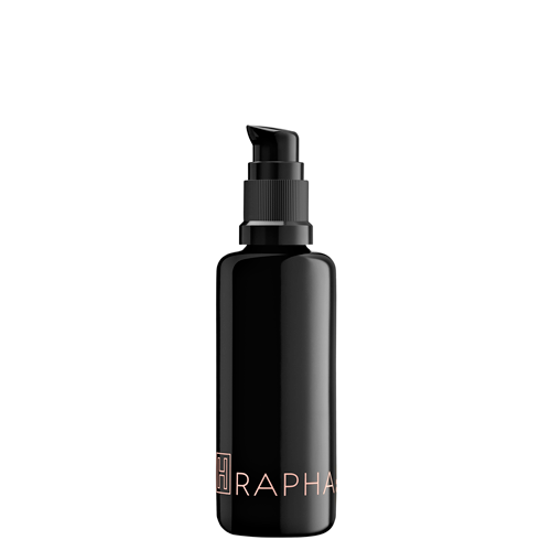 Rapha Harmonizing Cleanser - True Beauty Collective