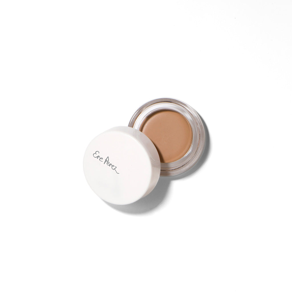 Arnica Concealer - True Beauty Collective