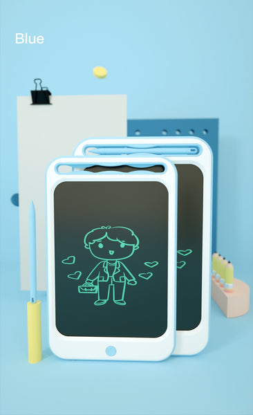 LCD Drawing Board 10 inch