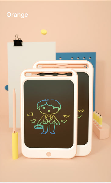 LCD Drawing Board 12 inch