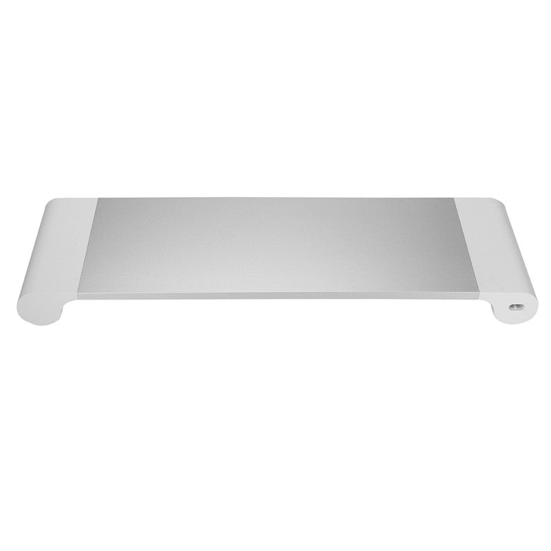 Aluminium Stand With USB Charging ports