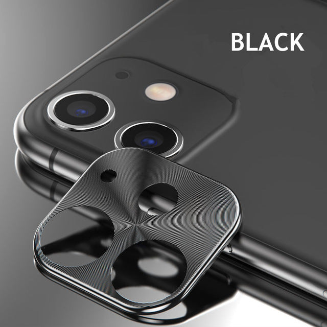 Vosone® Camera Hump Protector  iPhone 11pro