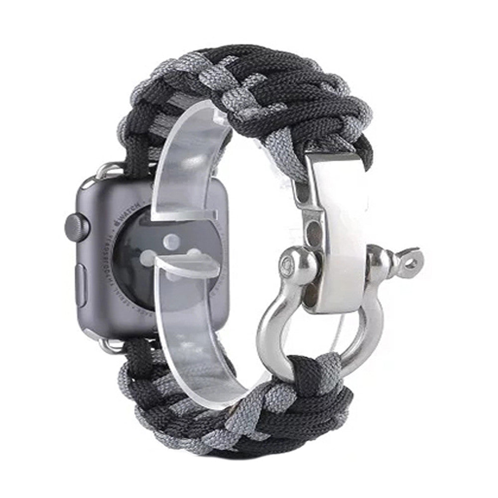 Rope Sports Watch (Different styles)