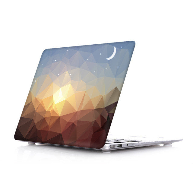 Horizon case for MacBook (All Models)