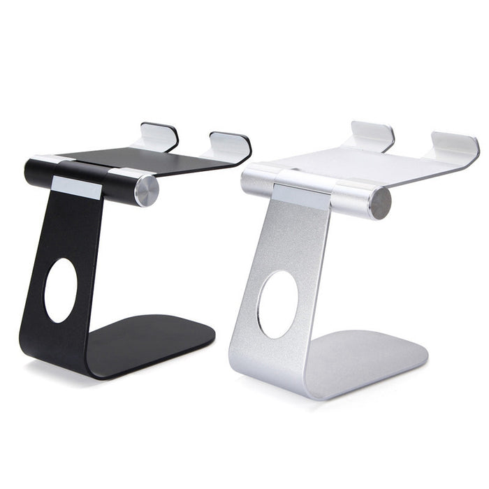 Vosone Aluminum Stand for iPad