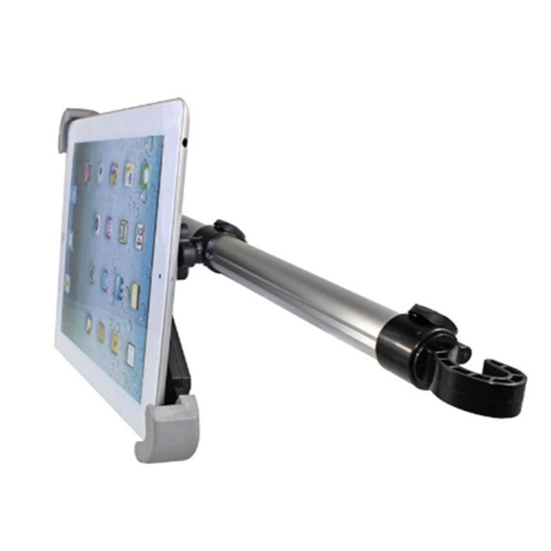 iPad Hover Car Holder