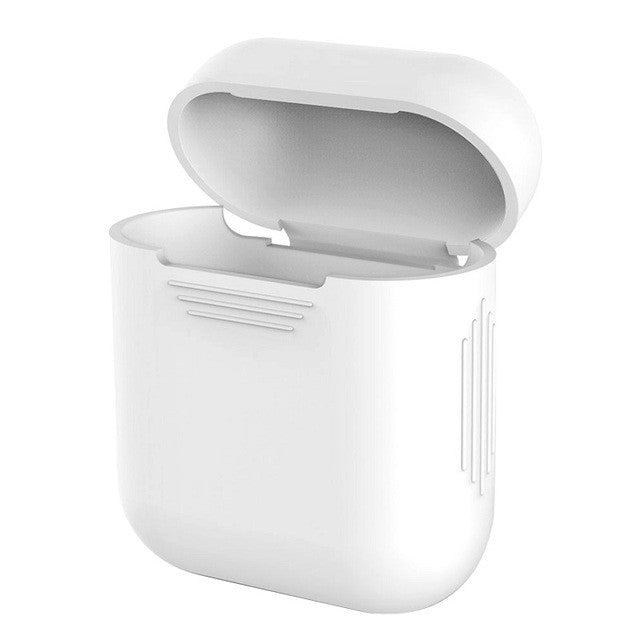 AirPods Case Protective Cover