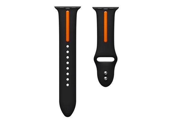 Vosone® Racing Sport Band