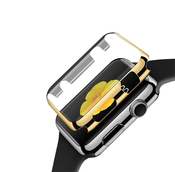 Vosone® Apple Watch Case