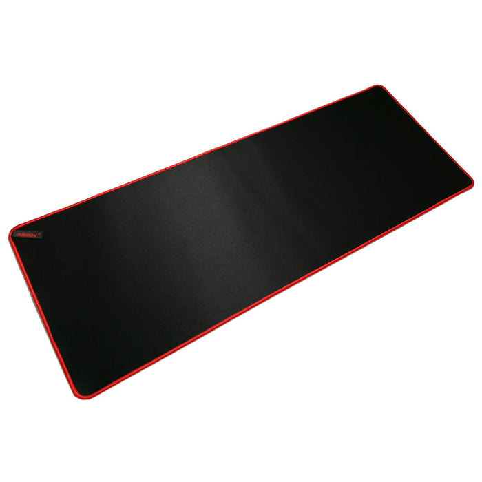Gaming Mouse Pad Gamer Solid Color