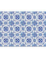 24 tiles declas kitcen decor ideas Tile bathroom decals home design decoration Tiles Stickers mexican tile decal Kitchen Bathroom DIY H19