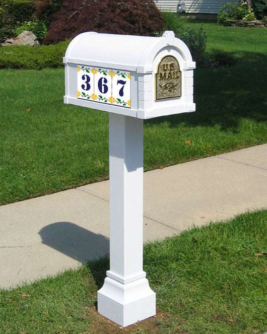 Mailbox Alphabet numbers, Address Numbers, Alphabet Letters, Alphabet Art, House Numbers, Vinyl Wall Decals, Vinyl Stickers, Wall Stickers,