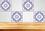 Set of 20 Tiles Decals Tiles Stickers Tiles for walls Kitchen Bathroom stickers carrelage A4