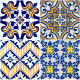 Mixed Tiles of 24 Decal ceramic wall Kitchen Bathroom ceramic Mexican Decals Indian Stickers walls Accessories H404