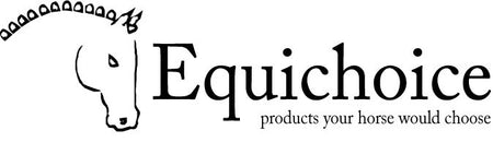 equichoice.co.uk