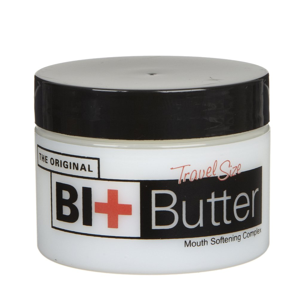 Bit Butter Mouth Softener - The Original